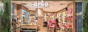 Kaffeerösterei Burg Hamburg : arko kaffee confiserie mercado ~ Orissabook.com Haus und Dekorationen