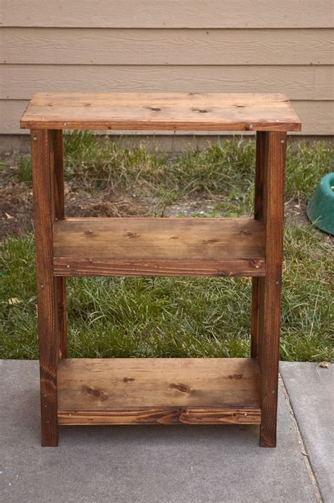simple wood projects ideas  pinterest simple