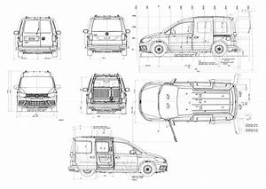 Citroen Relay Lwb Dimensions
