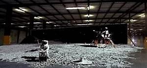 Apollo Lunar Mission Simulators