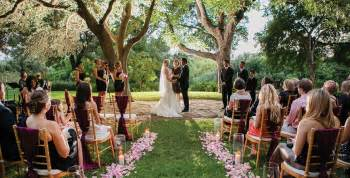 outside wedding venues four seasons stunning destination wedding venues and receptions