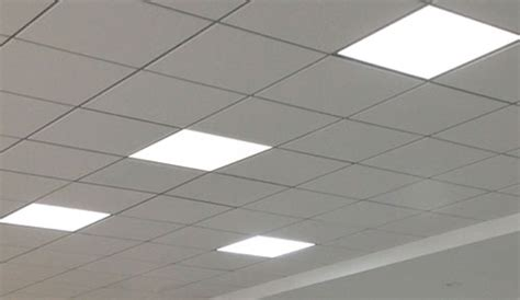 how to choose your led panel integral led