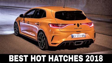 hatchbacks    cars