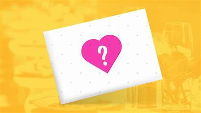 Couples Valentines Want Valentine Relationship Different Each