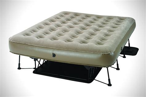 serta ez bed cloud comfort the 9 best air mattresses hiconsumption