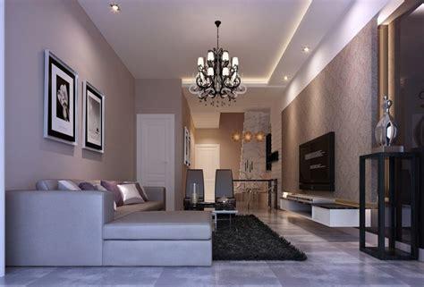 ideas for interior home design home interior home design