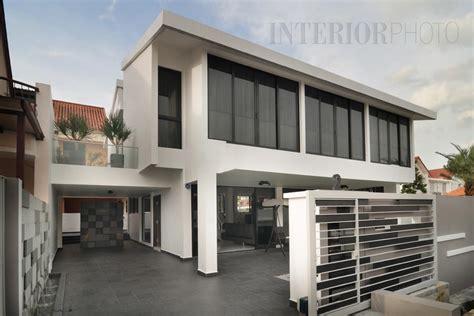 macpherson landed house interiorphoto professional