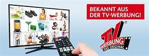 Staubsauger Tv Werbung : produkte aus der tv werbung ~ Kayakingforconservation.com Haus und Dekorationen