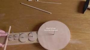 Sichtzäune Aus Holz : holzzahnr der holzahnrad getriebe za7 zahnr der aus holz ~ Watch28wear.com Haus und Dekorationen