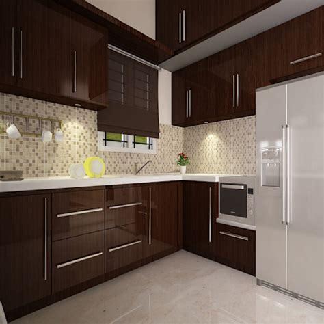 Kitchen Ideas Mumbai by Kitchen Interior Design Navi Mumbai Design Ideas