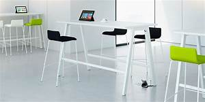 Tall Tables High Tables High Benches Stools Office