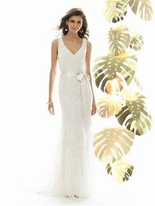 wedding dresses for second marriage over 40 wedding With second wedding dresses over 40