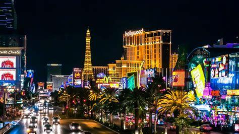 las vegas hotel hollywood resort casino nevada north