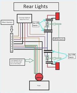 Bmw E46 Rear Light Wiring Diagram  U2013 Vivresaville Com