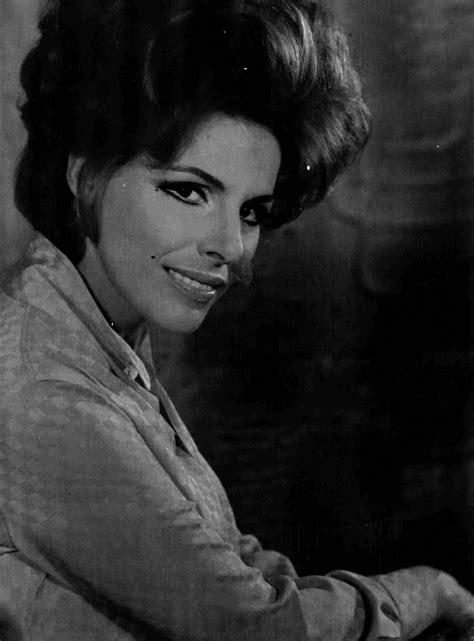 Storia della vita di ornella vanoni, cantante italiana. File:Ornella Vanoni 1970.jpg - Wikimedia Commons