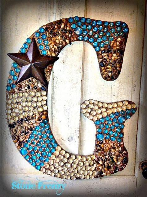 handmade western decor western decor  rodeo mutton bustin western accesssories home