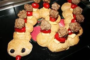 Ideen Zum Kochen : tolle ideen zum thema kochen mit kindern wummel 39 s blog kochen f r kinder lustig essen ~ Watch28wear.com Haus und Dekorationen