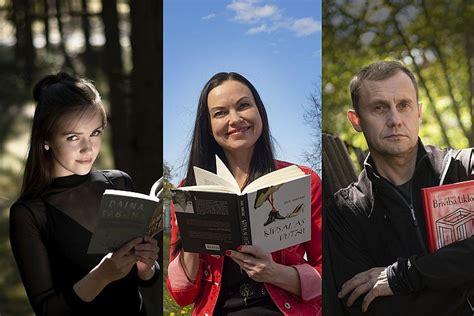 Nacionālais teātris atver audiogrāmatu plauktu | Rīts.lv, Latvijas kultūras portāls