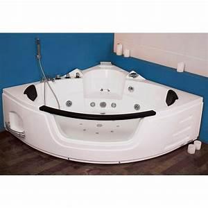 Whirlpool Badewanne Kaufen : whirlpoolwanne white l b t h in cm 157 157 65 otto ~ Watch28wear.com Haus und Dekorationen