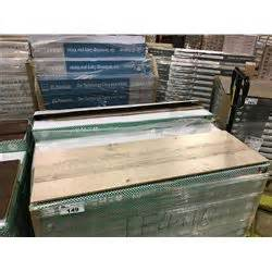 Pallet Of Toucan Tf4110 Heritage Laminate Flooring Able