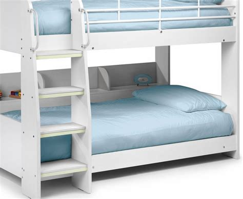 metal bunk beds white metal bunk beds id fw white metal bunk bed metal