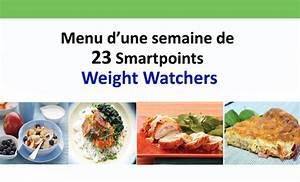 Bon De Reduction Weight Watcher A Imprimer : recettes weight watchers libert ~ Medecine-chirurgie-esthetiques.com Avis de Voitures