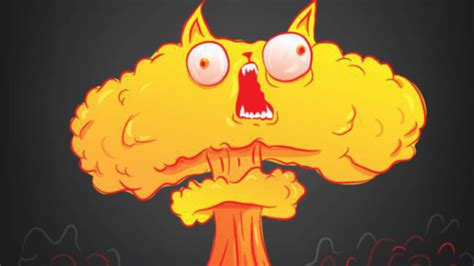 Mass Effect Wall Paper 39 Exploding Kittens 39 Is Now On Android