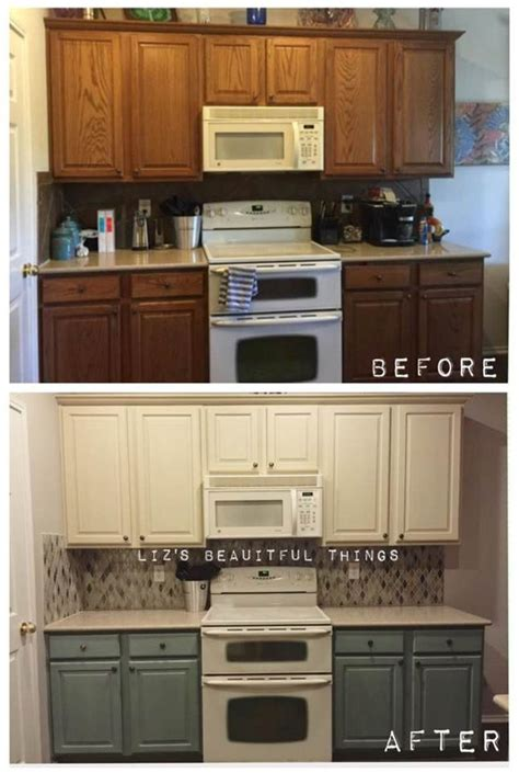 duck egg kitchen cabinets 583 best images about chalk paint on painted 6984