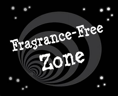Fragrance Zone Avoid Special Ooh Lamps Pricing