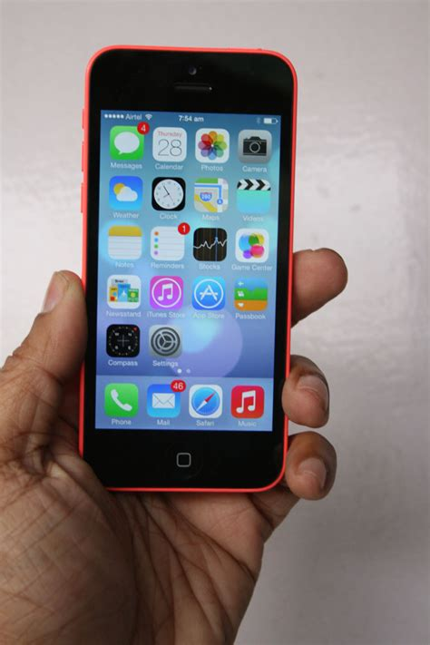 iphone 5c worth iphone 5c review wine in a colourful new bottle but