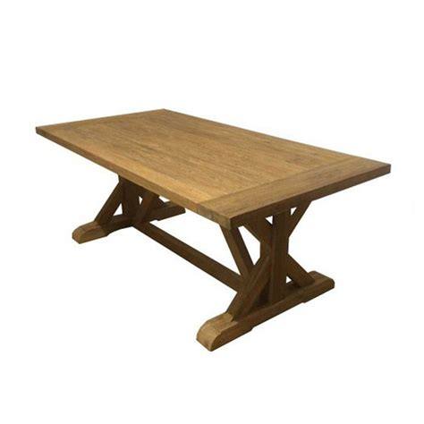 rustic farmhouse dining table tables rustic farmhouse dining table