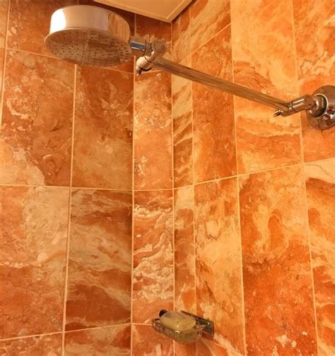orange marble tile tiles adelaide south australia tile design ideas