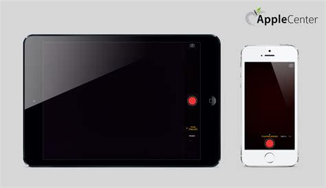 time lapse iphone poklatkowy time lapse na iphone ie z ios8