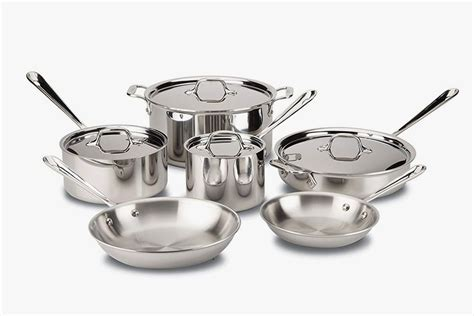 cookware sets   top rated cookware reviews