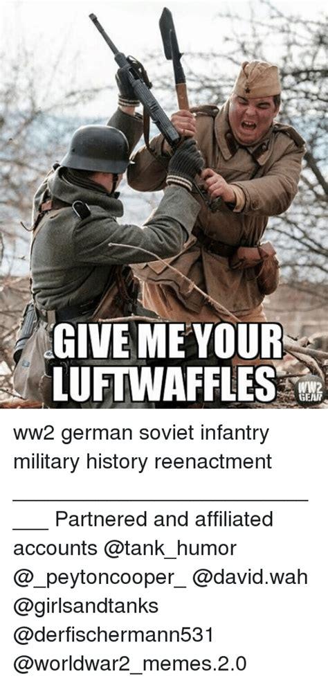 Ww2 Memes - ww2 memes related keywords ww2 memes long tail keywords keywordsking