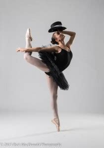 14971 professional photography of dancers pre professional academy intensive for