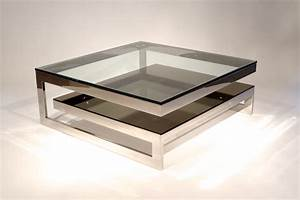 cheap glass coffee tables tags amazing glass top coffee With cheap glass top coffee table