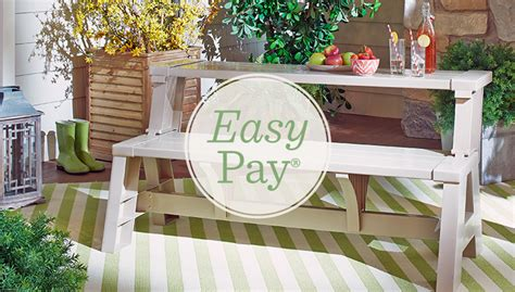 outdoor living home d 233 cor outdoor furniture sets qvc