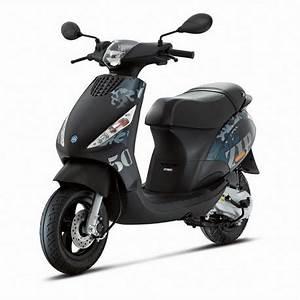 Piaggio Zip 50 2t Avis : scooter piaggio zip 50 2t zip s rie sp ciale scooter urbain scooter petit prix scooter ~ Gottalentnigeria.com Avis de Voitures