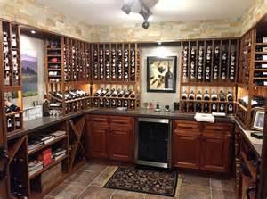 Franke Sinks At Menards by Custom Wine Room Hungrylikekevin Com