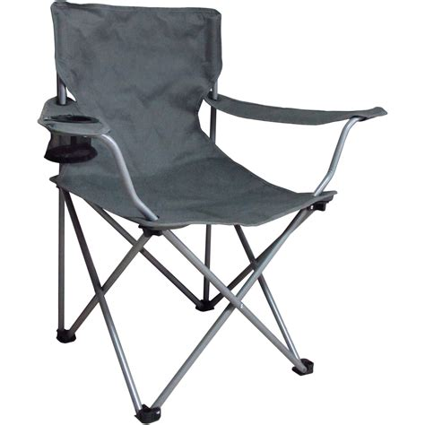 Lawn Chair With Table by Furniture Inspiring Folding Chair Design Ideas By Lawn