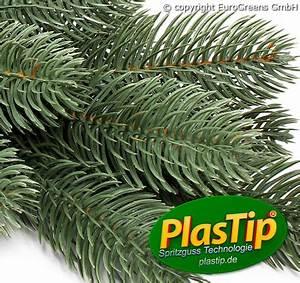Künstliche Weihnachtsbäume Kaufen : k nstliche douglasie hylton ~ Indierocktalk.com Haus und Dekorationen