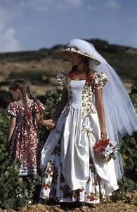 zelia sur la terre comme au ciel mode pinterest robes With zelia robe