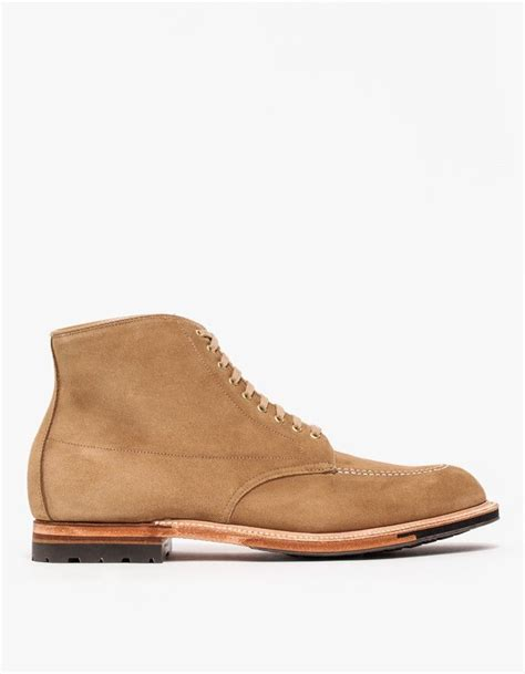 The Best Men's Shoes And Footwear : Union Hill Indy Boot