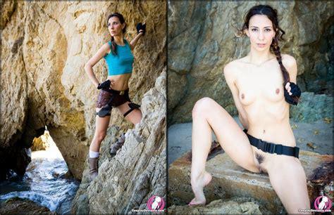 Tomb Raider Lara Croft Porn Photo Eporner