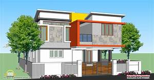 ultra modern house plans and designs With images of modern home designs