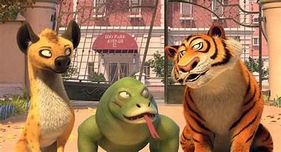 Netflix Pets United Film Movies Films September