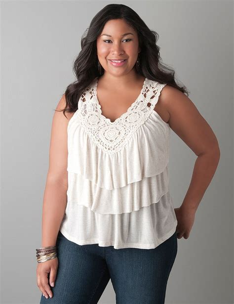 bryant blouses plus size 17 best images about curvy apparel on for
