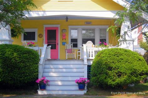 home painting ideas for your porch porch paint porch
