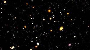 1920X1080 Hubble Universe - Pics about space